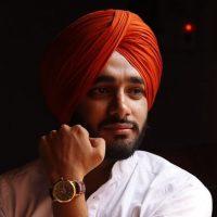 Mr. Manpreet Anand